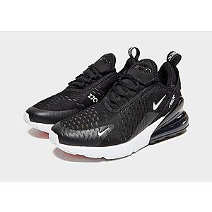 online retailer cbd4b 3e819 Nike Air Max 270 Junior Nike Air Max 270 Junior