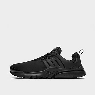 Nike Air Presto-schoen voor tieners