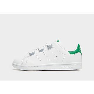 Adidas Originals Kinderschoenen (Maten 28 35) Schoenen