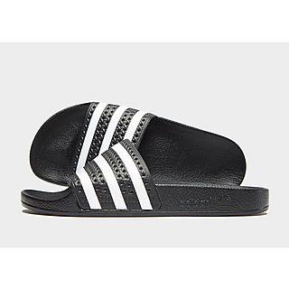 Sale   Adidas Originals Adilette   JD Sports