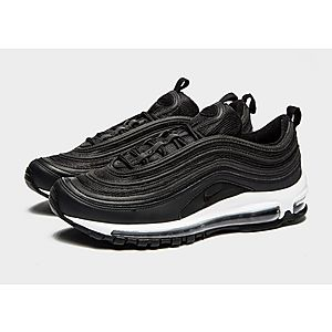 nike air max 97 weiss kinder