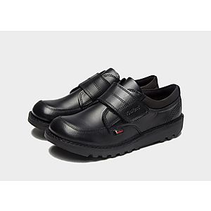 Kickers Kinderschoenen.Kids Kickers Kinderschoenen Maten 28 35 Jd Sports