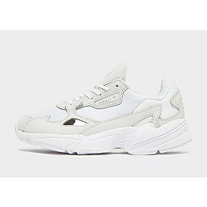3f35efbfb2e Dames - Adidas Originals Sneakers | JD Sports