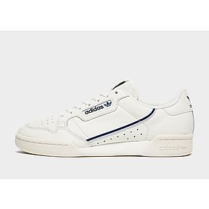 b7f4aa76a8e adidas Originals Continental 80 Heren ...