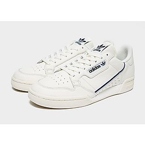 1c8e88d3b33 adidas Originals Continental 80 Heren adidas Originals Continental 80 Heren