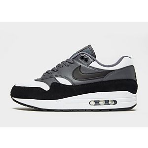 nike air max 1 sale dames