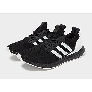 adidas boost dames sale