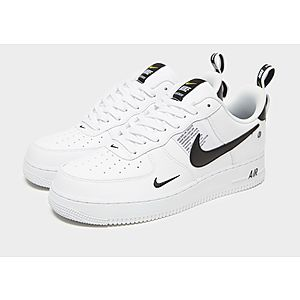 nike air force 1 utility heren