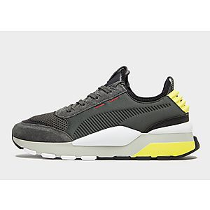 73ffd5c25c5 Sale | Puma RS-0 | JD Sports