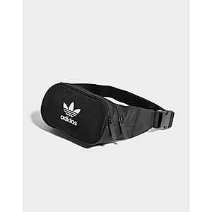 17184de05dc adidas Originals Trefoil Bum Bag adidas Originals Trefoil Bum Bag