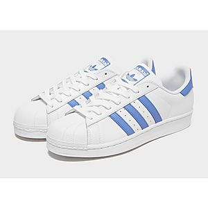 adidas superstar heren maat 43