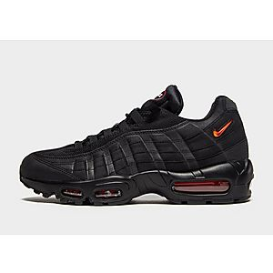 2ec2f5fd471 Nike Air Max 95| Nike Schoenen |JD Sports
