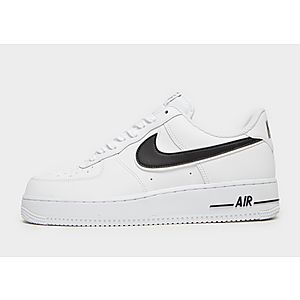 nike air force 1 heren kopen