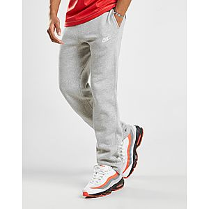 Hippe Joggingbroek Heren.Heren Joggingbroeken Jd Sports
