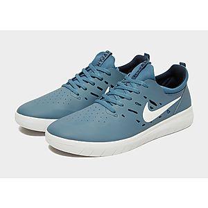 ee431228379 Nike SB Nyjah Free Heren Nike SB Nyjah Free Heren
