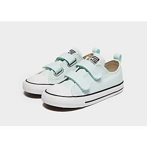 95a51b4f107 Converse All Star Ox Baby's Converse All Star Ox Baby's