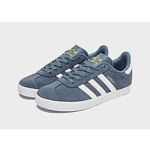 27b88fae3f3 adidas Originals Gazelle II Junior adidas Originals Gazelle II Junior