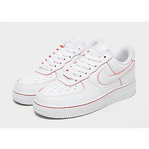 nike air force 1 lv8 kopen