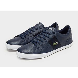 f6709125a8a Lacoste Lerond Heren Lacoste Lerond Heren
