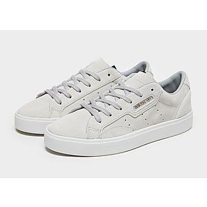 adidas schoenen kopen gent