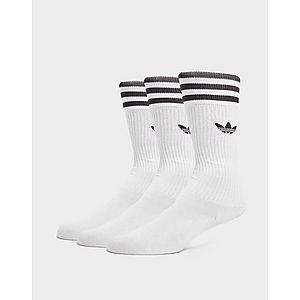 59ac1b36ee9 Dames - Adidas Originals Sokken & Ondergoed | JD Sports