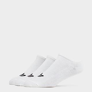 adidas Originals Driedelige set sneakersokken