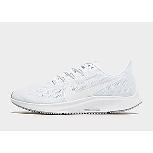 low priced 04d83 b0a89 Nike Air Zoom Pegasus 36 Heren ...