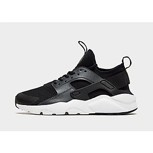 5bbf83833db Nike Air Huarache | Nike Schoenen |JD Sports
