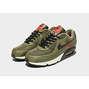 outlet store 53fed 3c468 Nike Air Max 90 Essential Heren Nike Air Max 90 Essential Heren