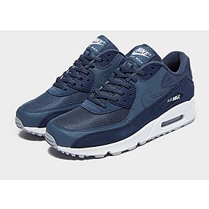 outlet store 071ee 3d0af Nike Air Max 90 Essential Heren Nike Air Max 90 Essential Heren