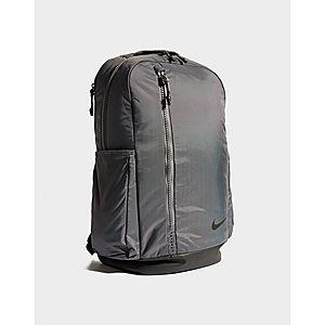edd27a5932f Nike Vapor Power Backpack Nike Vapor Power Backpack