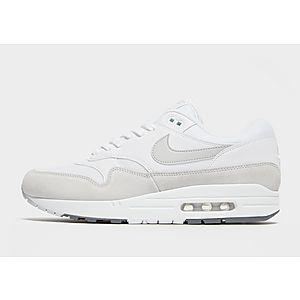 fa7a079d968 Nike Air Max 1   Nike Schoenen  JD Sports