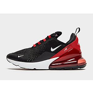 505e5ac0d00 Nike Air Max 270 | Nike Schoenen | JD Sports