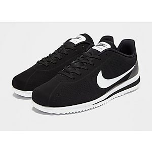 newest 2eacd e473a Nike Cortez Ultra Moire Heren Nike Cortez Ultra Moire Heren