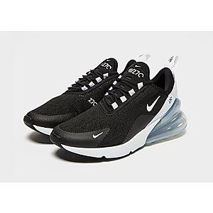 nike air max 270 dames rood
