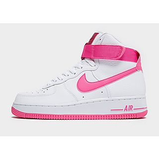 Dames - Nike Hoge Sneakers | JD Sports