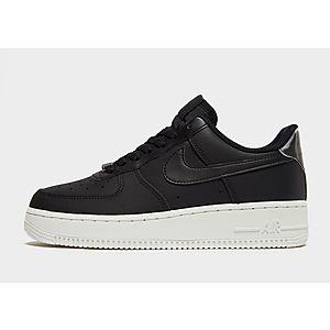 0b365a784ad Nike Air Force 1| Nike Schoenen |JD Sports