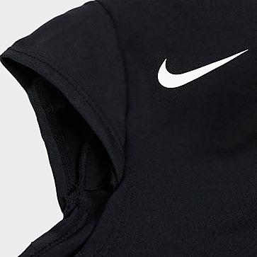 Nike Pro Hijab Dames