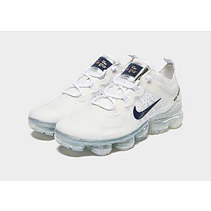Damesschoenen - Nike Air Vapormax | JD Sports