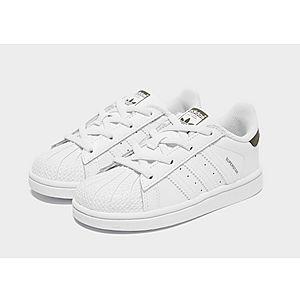 aa2ccb8048e adidas Originals Superstar Baby's adidas Originals Superstar Baby's