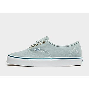 vans authentic kinder