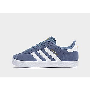 5f0bb12a16f Kids - Adidas Originals Kinderschoenen (Maten 28-35) | JD Sports