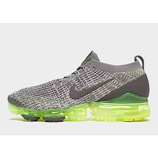Nike Vapormax |Nike Air Vapormax | JD Sports