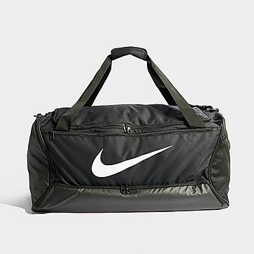 Nike Brasilia Large Sporttas