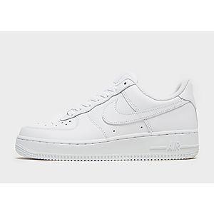 649b7919bc733 Nike Air Force 1| Nike Schoenen |JD Sports