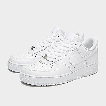 Nike Air Force 1 Low Dames