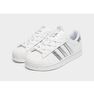 adidas superstar zwart dames maat 40