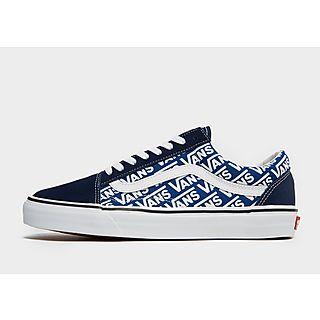 Heren Vans Sneakers | JD Sports