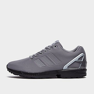 Sale | Sneakers - Adidas Originals ZX Flux | JD Sports