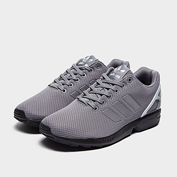 adidas zx flux heren aanbieding